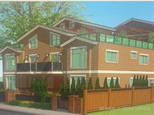 Lot for sale in Nanaimo, Quesnel, 415 Prideaux Street, 464605   Realtylink.org
