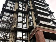 Apartment for sale in Fraserview NW, New Westminster, New Westminster, 1602 15 E Royal Avenue, 262448440 | Realtylink.org