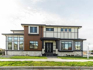 House for sale in Abbotsford West, Abbotsford, Abbotsford, 31198 Firhill Drive, 262436206 | Realtylink.org