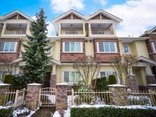 Apartment for sale in Saunders, Richmond, Richmond, 4 9700 No. 3 Road, 262450819 | Realtylink.org