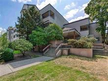 Apartment for sale in Langley City, Langley, Langley, 206 5294 204 Street, 262448256   Realtylink.org