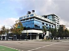 Apartment for sale in Fairview VW, Vancouver, Vancouver West, 526 1777 W 7th Avenue, 262428651 | Realtylink.org