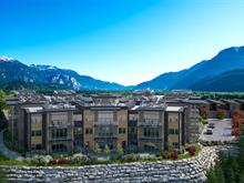 Apartment for sale in Tantalus, Squamish, Squamish, 210 41328 Skyridge Place, 262426705 | Realtylink.org