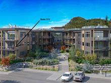 Apartment for sale in Tantalus, Squamish, Squamish, 213 41328 Skyridge Place, 262451099 | Realtylink.org