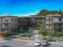 Apartment for sale in Tantalus, Squamish, Squamish, 105 41328 Skyridge Place, 262437562 | Realtylink.org