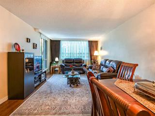 Apartment for sale in Pemberton NV, North Vancouver, North Vancouver, 716 2012 Fullerton Avenue, 262437883 | Realtylink.org