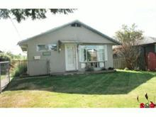House for sale in Mission BC, Mission, Mission, 33550 7th Avenue, 262450394 | Realtylink.org