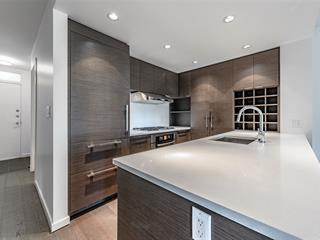 Apartment for sale in University VW, Vancouver, Vancouver West, 503 5955 Birney Avenue, 262450064 | Realtylink.org
