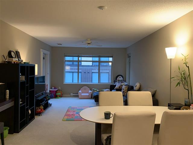 Apartment for sale in West Cambie, Richmond, Richmond, 312 9299 Tomicki Avenue, 262444023 | Realtylink.org