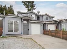 1/2 Duplex for sale in Highgate, Burnaby, Burnaby South, 7462 Elwell Street, 262440810 | Realtylink.org