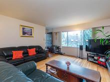 House for sale in Collingwood VE, Vancouver, Vancouver East, 4987 Hoy Street, 262416373   Realtylink.org