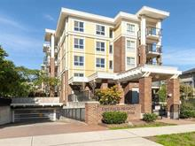 Apartment for sale in Whalley, Surrey, North Surrey, 311 13883 Laurel Drive, 262450644 | Realtylink.org