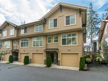 Townhouse for sale in Willoughby Heights, Langley, Langley, 7 20967 76 Avenue, 262449833 | Realtylink.org