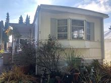 Manufactured Home for sale in Southwest Maple Ridge, Maple Ridge, Maple Ridge, 7 21163 Lougheed Highway, 262441150 | Realtylink.org