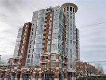 Apartment for sale in Downtown VE, Vancouver, Vancouver East, 1002 1255 Main Street, 262447318 | Realtylink.org