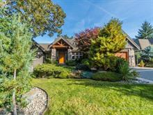 House for sale in Nanoose Bay, Fairwinds, 2390 Granville Road, 462360   Realtylink.org