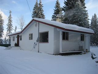 House for sale in Vanderhoof - Town, Vanderhoof, Vanderhoof And Area, 1874 Noonla Road, 262451112 | Realtylink.org