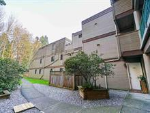 Townhouse for sale in Simon Fraser Hills, Burnaby, Burnaby North, 101 9125 Capella Drive, 262439994 | Realtylink.org