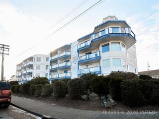Apartment for sale in Campbell River, Burnaby East, 690 Colwyn Street, 464593   Realtylink.org