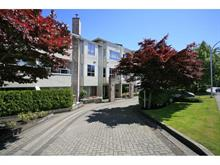 Apartment for sale in Sunnyside Park Surrey, Surrey, South Surrey White Rock, 326 1952 152a Street, 262449647 | Realtylink.org