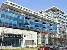 Apartment for sale in Fairview VW, Vancouver, Vancouver West, 301 1777 W 7th Avenue, 262451061 | Realtylink.org