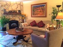 Apartment for sale in South Arm, Richmond, Richmond, 205 10240 Ryan Road, 262447962 | Realtylink.org