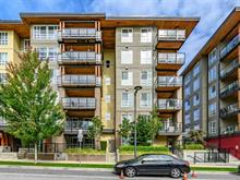 Apartment for sale in University VW, Vancouver, Vancouver West, Ph7 3462 Ross Drive, 262449690 | Realtylink.org