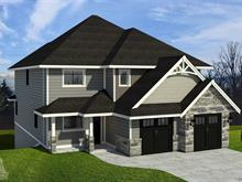 House for sale in Aberdeen, Abbotsford, Abbotsford, 29582 Corvina Court, 262450894   Realtylink.org