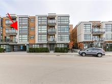 Apartment for sale in White Rock, South Surrey White Rock, 302 1160 Oxford Street, 262439370 | Realtylink.org