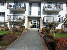 Apartment for sale in Chilliwack E Young-Yale, Chilliwack, Chilliwack, 107 46165 Gore Avenue, 262438002 | Realtylink.org
