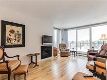 Apartment for sale in Beach Grove, Delta, Tsawwassen, 607 1350 View Crescent, 262451056 | Realtylink.org