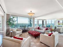 Apartment for sale in West End VW, Vancouver, Vancouver West, 16 1861 Beach Avenue, 262451165 | Realtylink.org