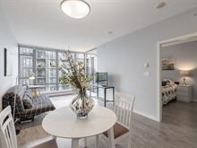 Apartment for sale in Brighouse, Richmond, Richmond, 1202 7362 Elmbridge Way, 262450060 | Realtylink.org