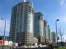 Apartment for sale in Downtown VE, Vancouver, Vancouver East, 803 120 Milross Avenue, 262450951 | Realtylink.org