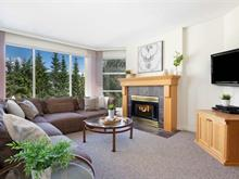Apartment for sale in Benchlands, Whistler, Whistler, 415 4910 Spearhead Place, 262411041 | Realtylink.org
