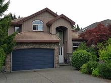 House for sale in Westwood Plateau, Coquitlam, Coquitlam, 2153 Braeside Place, 262425239   Realtylink.org