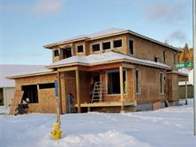 House for sale in Edgewood Terrace, Prince George, PG City North, 4012 Brink Drive, 262451124   Realtylink.org