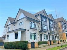 Townhouse for sale in MacKenzie Heights, Vancouver, Vancouver West, 4937 Mackenzie Street, 262356942   Realtylink.org