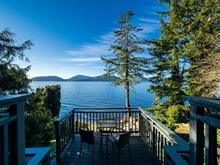 House for sale in Howe Sound, West Vancouver, West Vancouver, 8865 Lawrence Way, 262447627   Realtylink.org