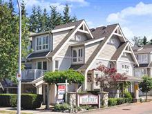 Townhouse for sale in Walnut Grove, Langley, Langley, 6 8844 208 Street, 262443094 | Realtylink.org