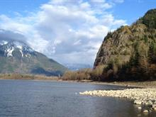 Lot for sale in Hope Laidlaw, Chilliwack, Hope, 59895 Hunter Creek Road, 262446989 | Realtylink.org