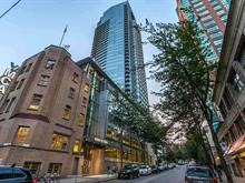 Apartment for sale in West End VW, Vancouver, Vancouver West, 705 1028 Barclay Street, 262445156 | Realtylink.org