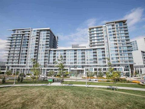Apartment for sale in West Cambie, Richmond, Richmond, 1106 3331 Brown Road, 262432427 | Realtylink.org