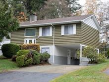 House for sale in Nanaimo, Smithers And Area, 3632 Sunrise Place, 463268 | Realtylink.org