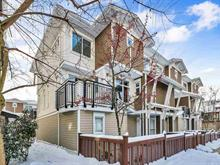 Townhouse for sale in Clayton, Surrey, Cloverdale, 132 19433 68 Avenue, 262450696 | Realtylink.org