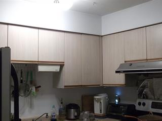 Apartment for sale in Hastings, Vancouver, Vancouver East, 309 2133 Dundas Street, 262448238 | Realtylink.org