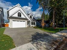 House for sale in Walnut Grove, Langley, Langley, 20359 94a Avenue, 262449524 | Realtylink.org