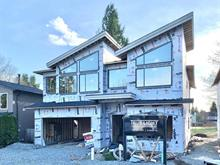 House for sale in West Central, Maple Ridge, Maple Ridge, 21322 121 Avenue, 262433804 | Realtylink.org