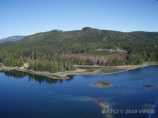 Lot for sale in Chatham Channel, Small Islands, Sl B Chatham Channel, 456712 | Realtylink.org