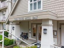 Apartment for sale in Mill Bay, N. Delta, 2777 Barry Road, 464255 | Realtylink.org